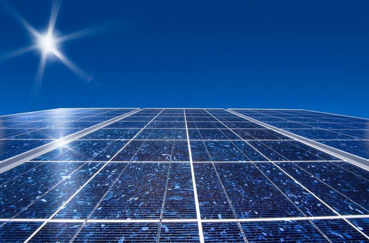 10 Best Solar Panels Reviewed 2020 Guide Semprius - Download What Are The Best Solar Panels On The Market? Images