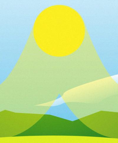 solar energy pros and cons semprius
