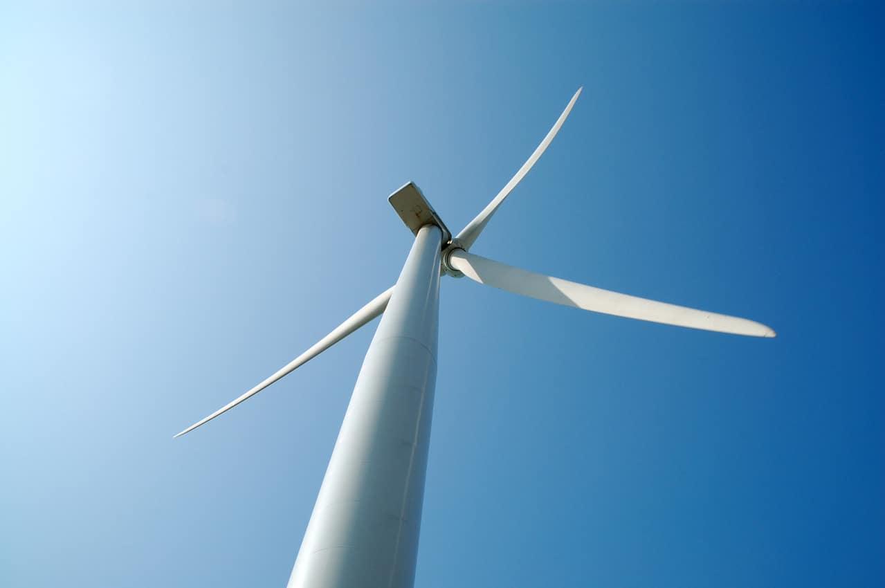 wind energy pros cons