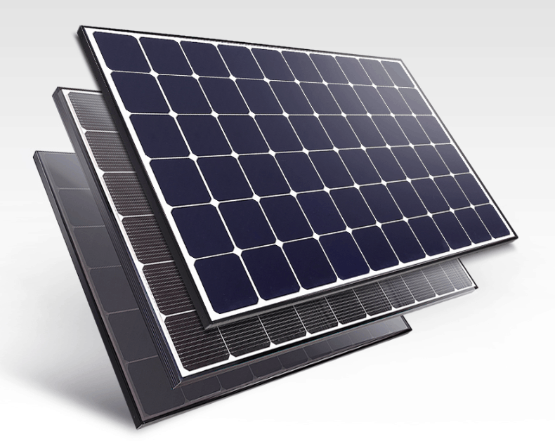 The Best Solar Panel Manufacturers in 2019 | Semprius