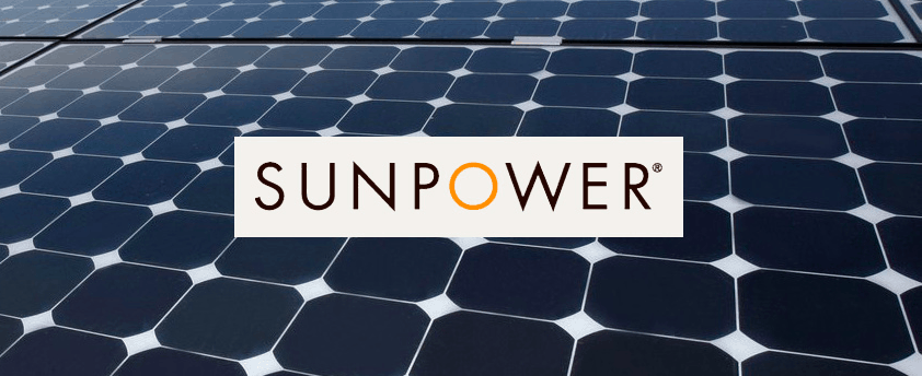 sunpower solar installer near me