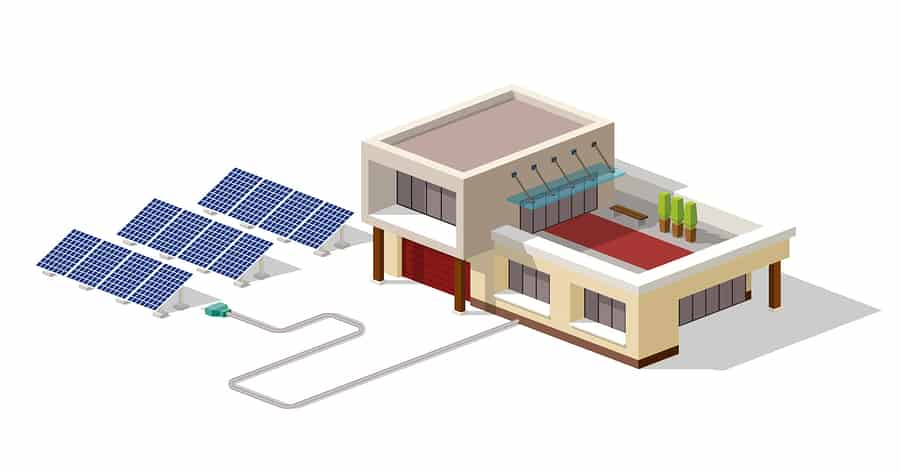 The Best Solar Panel Kits for Home 2019 | Semprius