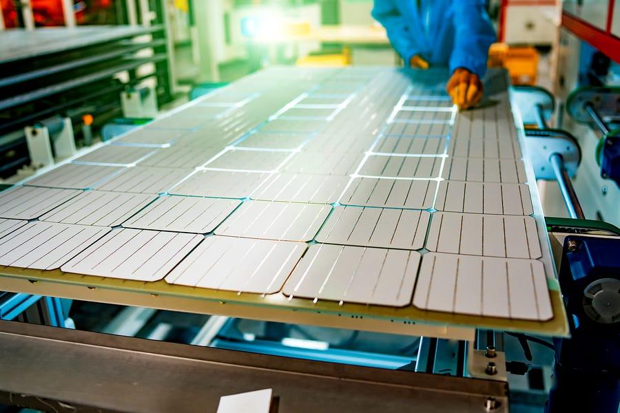 Solar Technical