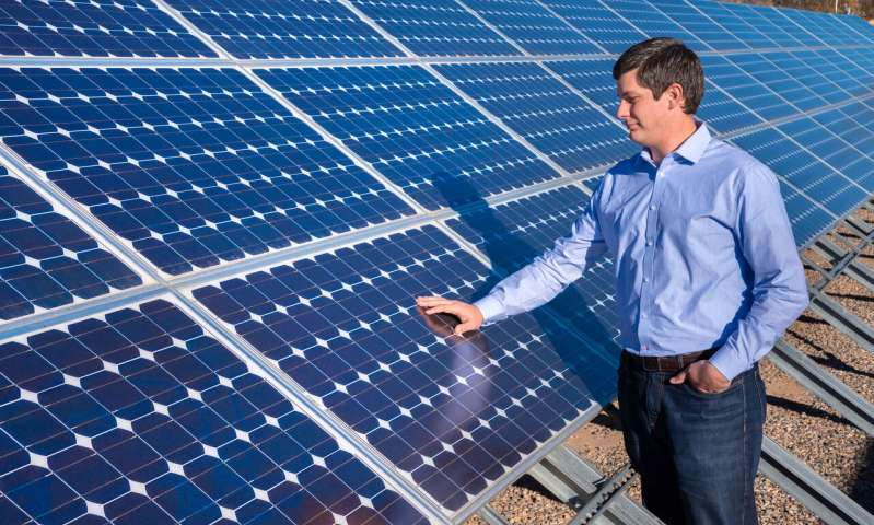 9 Best Solar Panel Manufacturers Reviewed 2020 Guide