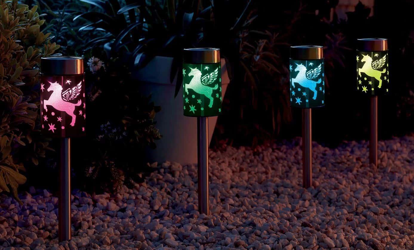 Best Selling Solar Patio Lights