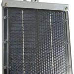 Wildgame Innovations eDRENALINE Commercial Solar Panel