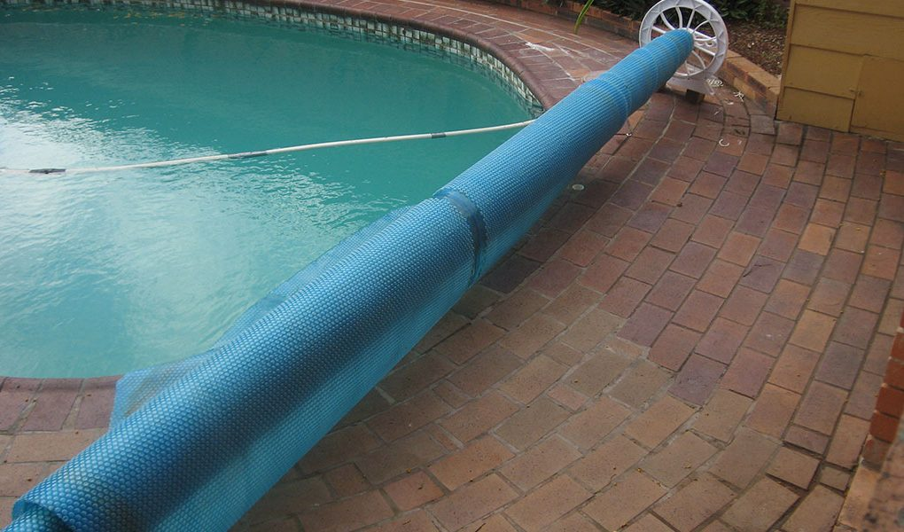 Best Solar Pool Covers