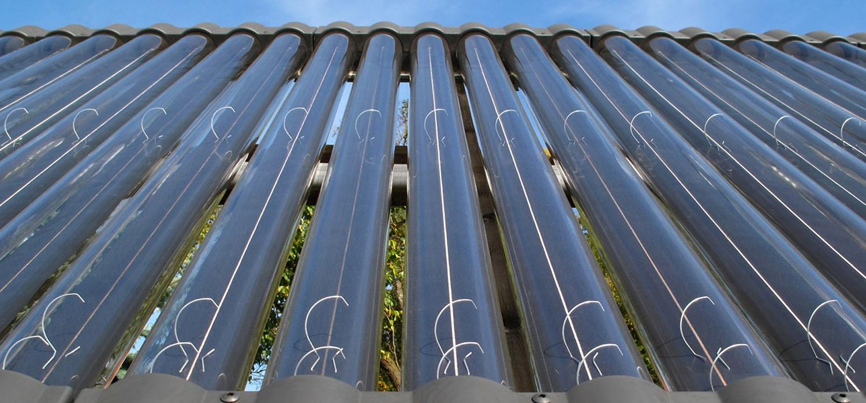 Advantages And Disadvantages Of Solar Tubes