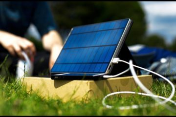 Best Solar Battery Maintainers
