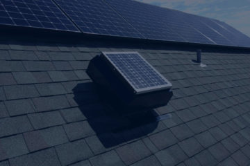 Best Solar Roof Vents1
