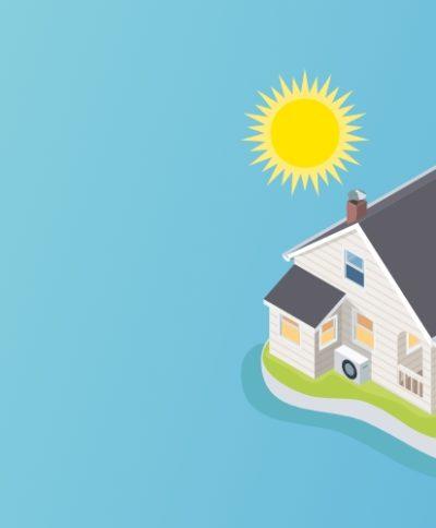 solar panel manufacturers semprius