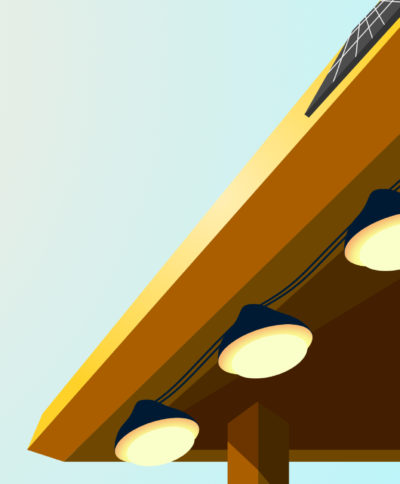 The Best Solar Shed Lights