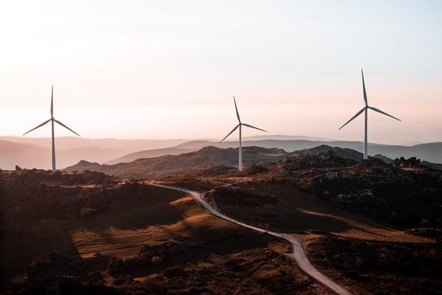 wind turbine energy semprius