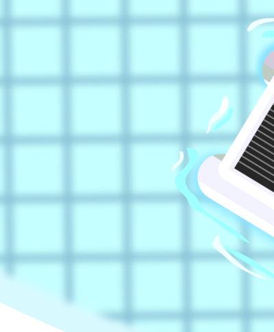 Best-Solar-Pool-Skimmers