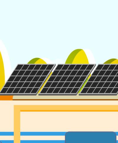 The-Best-400-Watt-Solar-Panel